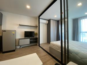 For RentCondoLadprao, Central Ladprao : ⭕️ For rent Atmoz Ladprao 15 | fully furnished | ready