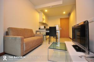 For RentCondoSukhumvit, Asoke, Thonglor : Condo for Rent!! Modern Style Near BTS Thong Lo - Le Cote Thonglor 8 @15,000 Baht/Month