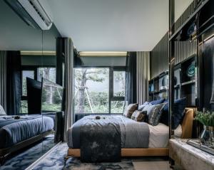 ขายดาวน์คอนโดท่าพระ ตลาดพลู : 🎯🎯 จองวันนี้ ลดเพิ่ม อีก 30,000!! One Bed Plus ราคา 3,092,500🎯 🎯P-040