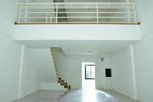 เช่าตึกแถว อาคารพาณิชย์เชียงใหม่ : ให้เช่าโครงการ VB Home อาคารพาณิชย์ 3.5 ชั้น (เชียงใหม่)