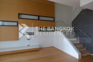 For RentCondoRatchathewi,Phayathai : Duplex Best Price!! Condo for Rent Near BTS Ratchathewi - Villa Rachatewi @28,000 Baht/Month