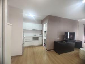 For RentCondoLadprao, Central Ladprao : Condo for rent sym Five Intersection Ladprao
