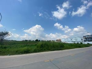 ขายที่ดินระยอง : ขายที่ดินทำเลใกล้เมือง  จังหวัดระยอง