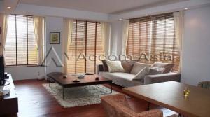 ขายคอนโดวิทยุ ชิดลม หลังสวน : Langsuan Ville condominium 1 Bedroom for sale/rent in Ploenchit Bangkok Chitlom BTS (AA15911)
