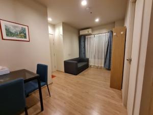 เช่าคอนโดขอนแก่น : ให้เช่า ห้องใหม่มาก !!!