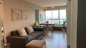 For SaleCondoBang Sue, Wong Sawang : Condo for sale U Delight 3 Prachachuen - Bang Sue 2 bedrooms 50.00 sq m, beautiful room ready