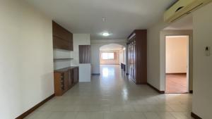 ขายคอนโดปิ่นเกล้า จรัญสนิทวงศ์ : City Home Ratchada-Pinklao (ซิตี้ โฮม รัชดา-ปิ่นเกล้า)  พื้นที่ 197 ตร.ม.  ขนาด 4 ห้องนอน 3 ห้องน้ำ