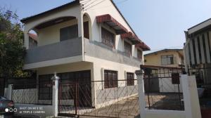 เช่าบ้านเลียบทางด่วนรามอินทรา : ** ให้เช่า ** Hot Deal! บ้านเดี่ยว 2ชั้น New Renovated single house แถวรามอินทรา ซอย27 3ห้องนอน 2ห้องน้ำ 50ตรว. ปกติ 15,000 ลดเหลือเพียง 12,000บาท/เดือน รหัส P-00669