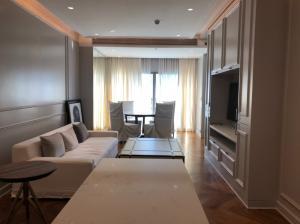 For RentCondoSukhumvit, Asoke, Thonglor : Rant! ! Condo Noble Ora (Thonglor) 80 sq. m 1 bedroom Rental 40, 000 baht/month