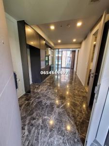 ขายคอนโดสุขุมวิท อโศก ทองหล่อ : คอนโดหรู สุขุมวิท 41  2 ห้องนอน 2 ห้องน้ำ ขนาด 69 ตร.ม. สนใจติดต่อ 065-464-9497