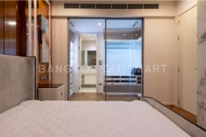 For SaleCondoSathorn, Narathiwat : 🔥 HOT DEAL 🔥 The Bangkok Sathorn 1 Bedroom Pls. Contact Miss Noon 064 554 2655