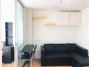เช่าคอนโดปิ่นเกล้า จรัญสนิทวงศ์ : ให้เช่าคอนโด ลุมพินี พาร์ค ปิ่นเกล้า (Lumpini Park Pinklao) ห้อง 1 ห้องนอน Condo for rent Lumpini Park Pinklao, room 1 bedroom
