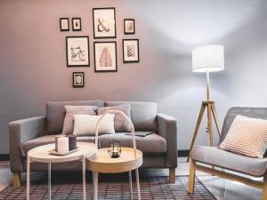 For RentHouseSukhumvit, Asoke, Thonglor : (For rent) Home at Sukhumvit 71 (BTS Prakanong)