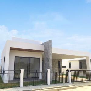 ขายบ้านเชียงใหม่-เชียงราย : ขายบ้านเดี่ยวสร้างใหม่ ในโครงการกรีนวิวโฮม ฟรี!!ค่าใช้จ่ายวันโอน พร้อมของแถมมากมาย