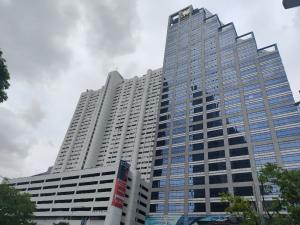 เช่าคอนโดสาทร นราธิวาส : Newly Renovated ++ High Floor++ ITF Silom palace ++ BTS Chongnonsee ++ Available for Rent 🚅