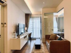 For RentCondoSukhumvit, Asoke, Thonglor : For Rent H sukhumvit 43 (43 sqm.)