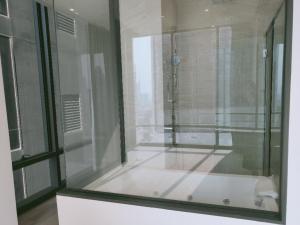 For SaleCondoSilom, Saladaeng, Bangrak : Ashton Silom, 1 Bed 49 sq.m.High floor,10 ++Only 17x, xxx /sq m. The best price, Call now 062-424-5474