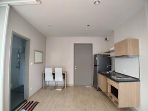 For RentCondoThaphra, Wutthakat : For Rent The Tempo Grand Sathorn - Wutthakat 7th floor, Building B
