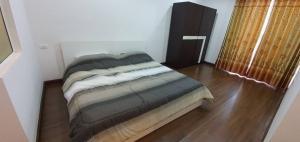 For RentCondoRatchathewi,Phayathai : For rent Supalai Premier Ratchathewi, near BTS Ratchathewi 650 meters, price 25,000 baht