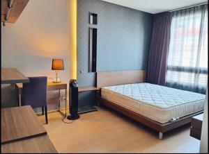 ขายคอนโดราชเทวี พญาไท : ขายคอนโด  Villa Rachatewi (วิลล่า ราชเทวี) ขนาด 55 ตรม. 1ห้องนอน 1ห้องน้ำ  ราคา 8 ล้านบาท contact : 095-9571441