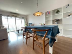 เช่าคอนโดลาดพร้าว เซ็นทรัลลาดพร้าว : Sym Vibha Ladprao > For Rent ให้เช่า 2 Bedroom > Fully Furnished สอบถามได้ครับ