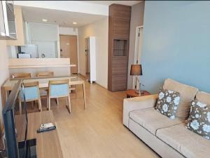 For RentCondoRatchathewi,Phayathai : For rent Villa Ratchathewi 1 bedroom, 55 sqm # near BTS Phaya Thai, Ratchathewi