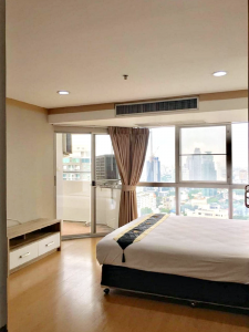 For RentCondoSukhumvit, Asoke, Thonglor : For rent The Waterford Diamond Nearby BTS Phrom Phong