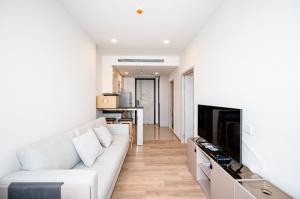 For RentCondoSukhumvit, Asoke, Thonglor : (For Rent) Oka Haus