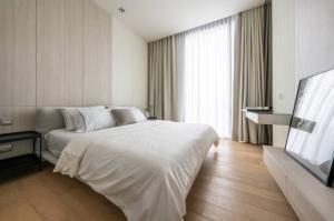 เช่าคอนโดวิทยุ ชิดลม หลังสวน : A Super luxury Hi-End Condo For Rent !!! 28 Chidlom | ให้เช่าคอนโดหรู 28 ชิดลม