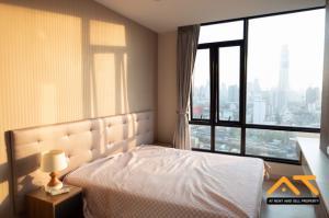 เช่าคอนโดราชเทวี พญาไท : ให้เช่า The Capital ราชปรารภ-วิภา 2ห้องนอน 58ตาราง ห้องมุม พร้อมเฟอร์ครบ