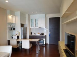 For RentCondoSukhumvit, Asoke, Thonglor : Urgent for rent !! Ivy Thonglor Condo [Ivy Thonglor] 29361
