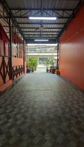 For SaleShophouseVipawadee, Don Mueang, Lak Si : Commercial building for sale, very good location, 11.9 million baht, ready to move.