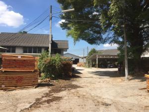 ขายโรงงานพัทยา บางแสน ชลบุรี : ขาย/ให้เช่า โรงงาน+โกดัง+พื้นที่ รวม 10 ไร่ สีม่วง โรงใหญ่ 1500 ตร.ม. ออฟฟิศ ห่างแหลมฉบัง 10 กม. หนองยายบู่-แหลมฉบัง 086-399-4474
