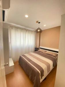 For SaleCondoRattanathibet, Sanambinna : Sale Lumpini Condo Town Rattanathibet Tel: 094-3546541 Line: @luckhome Code: LH0119