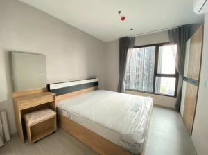For RentCondoRama9, RCA, Petchaburi : Urgent rental !! Very good price, high class, confused Life asoke rama 9