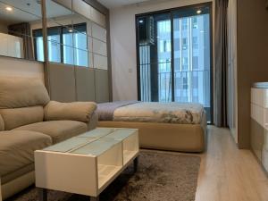 For RentCondoSiam Paragon ,Chulalongkorn,Samyan : Rent Ideo Q Chula Samyan 17,500 / month