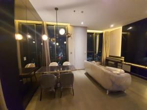 For RentCondoRama9, RCA, Petchaburi : the esse Singha for the esse Singha for rent
