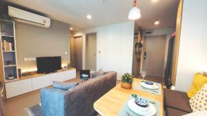 For RentCondoLadprao, Central Ladprao : Life Ladprao for rent