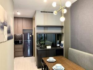 For RentCondoWitthayu,Ploenchit  ,Langsuan : noble pleonchit 1 bedroom 45 Sq.m.For Rent