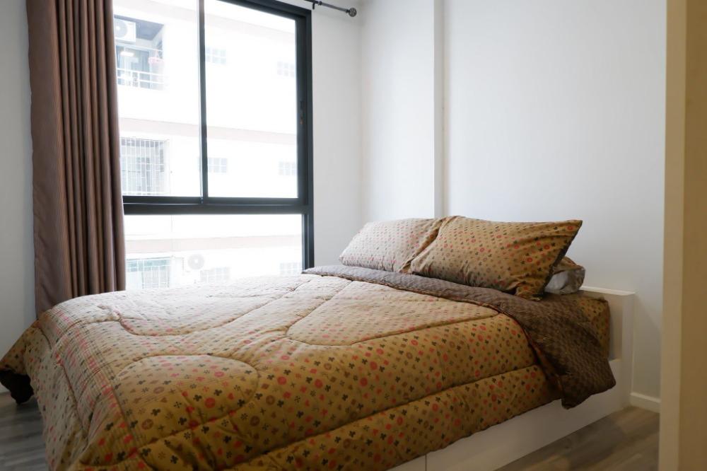 For RentCondoKasetsart, Ratchayothin : Condo for rent at Kensington Phahol-Kaset