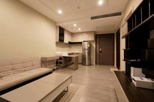 เช่าคอนโดบางซื่อ วงศ์สว่าง เตาปูน : SS 025 #ให้เช่า333ริเวอร์ไซด์ (333 Riverside) ขนาด 47 ตร.ม  ตึก A  ชั้น 12  #ไม่โดนแดดบ่าย  #ห้องสวย  #มีเครื่องซักผ้า  #มีเตาไฟฟ้า 1 ห้องนอน  1 ห้องน้ำ  1 ที่จอดรถ  ค่าเช่า 19,000 บาท / เดือน  (รวมค่าส่วนกลาง) *สัญญาขั้