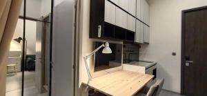 เช่าคอนโดอ่อนนุช อุดมสุข : The Line Sukumvit 101 , good price,full furniture, ready to Move-in คอนโด เดอะ ไลน์ สุขุมวิท 101 ราคาถูก เฟอร์นิเจอร์ครบ พร้อมย้ายเข้า