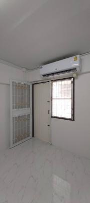 For SaleCondoRamkhamhaeng, Hua Mak : Room are renovated all new for sale (owner) ไม่เคยปล่อยเช่า ได้อยู่มือแรกหลังrenovate อยู่ด้วยความสบายใจ ในช่วงโควิด คอนโด ราม 53 เพลส ราคาถูกที่สุดในคอนโดเดียวกัน เน้นขายเร็ว ราคาคุ้มจริงๆ (ยังไม่รับนายหน้า)