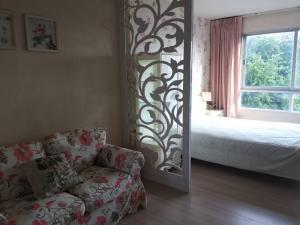 For SaleCondoNawamin, Ramindra : ขายคอนโด พลัมคอนโด นวมินทร์ Plum Condo ห้องสวย ราคาดี