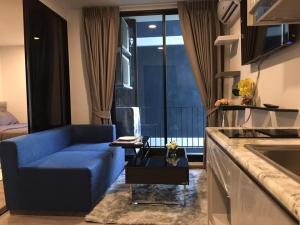 เช่าคอนโดท่าพระ ตลาดพลู : เช่าด่วน🔥ไม่เคยมีคนอยู่ ห้องใหม่ แต่งสวย คอนโด BEAT BANGWA INTERCHANGEใกล้❗️BTS บางหว้า❗️ มีรถรับส่งทางเชื่อมbtsบางหว้า❗️สะดวกไปอีก