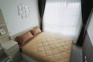 ขายคอนโดอ่อนนุช อุดมสุข : ขาย Regent Home Sukhumvit 97/1 ราคาดีสุดคุ้ม!!