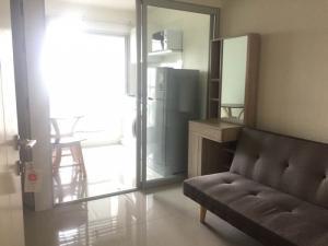 For RentCondoOnnut, Udomsuk : Aspire Sukhumvit #Aspire Sukhumvit 48 for rent near #BTS Phra Khanong.