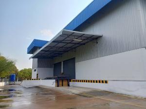 เช่าโรงงานพัทยา บางแสน ชลบุรี : ให้เช่าด่วนๆ อาคารโกดัง/โรงงาน เนื้อที่ 2 ไร่ พื้นที่ 1,300 ตร.ม น้ำ ไฟฟ้า 3 เฟส รับน้ำหนักพื้น 4-5 ตัน (พร้อมใช้งาน)ถนน บางนาตราด-บางปะกง ราคาเช่า 180,000 บ/ด
