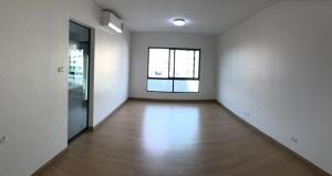 For SaleCondoBangna, Lasalle, Bearing : FOR SELL : Supalai City Resort Bearing Station Sukumvit 105(ขายคอนโด ศุภาลัย ซิตี้ รีสอร์ท สถานีแบริ่ง สุขุมวิท 105 )
