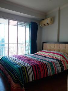 เช่าคอนโดสุขุมวิท อโศก ทองหล่อ : คอนโดให้เช่า แกรนด์ พาร์ค วิว    คลองเตยเหนือ วัฒนา 1 ห้องนอน พร้อมอยู่ ราคาถูก